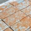 дефекты окраски плитки